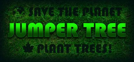 Jumper Tree