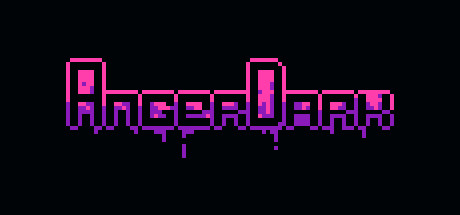 AngerDark