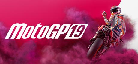 Allgamedeals.com - MotoGP™19 - STEAM
