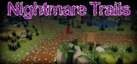 Nightmare Trails