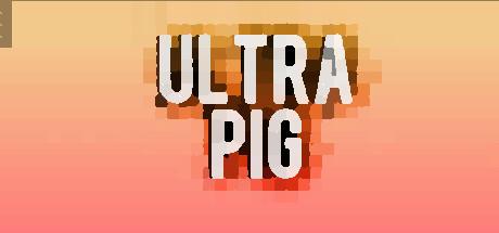 Ultra Pig