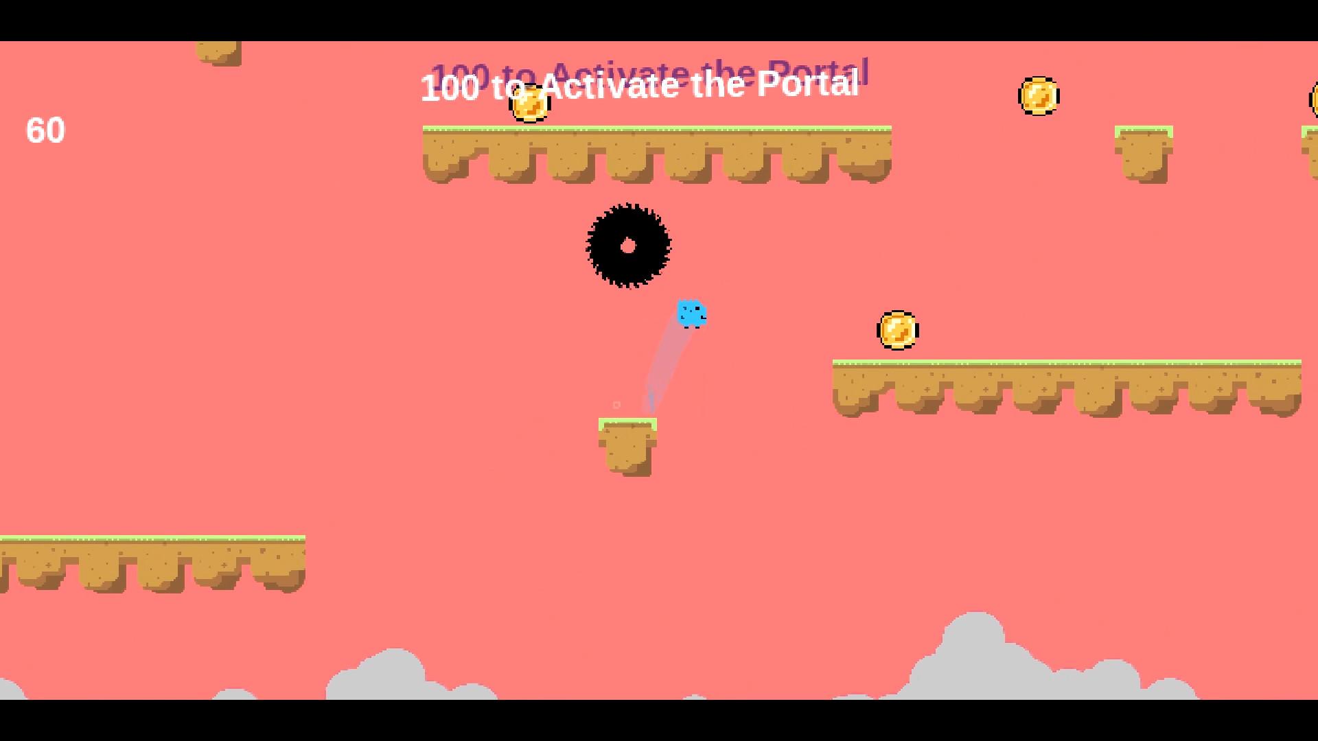 Ultra Pig screenshot