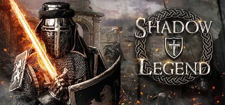 Allgamedeals.com - Shadow Legend VR - STEAM