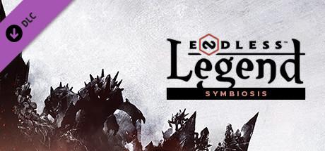 Allgamedeals.com - Endless Legend™ - Symbiosis - STEAM
