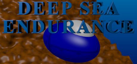 Deep Sea Endurance