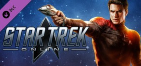 Star Trek Online: Steam Starter Pack