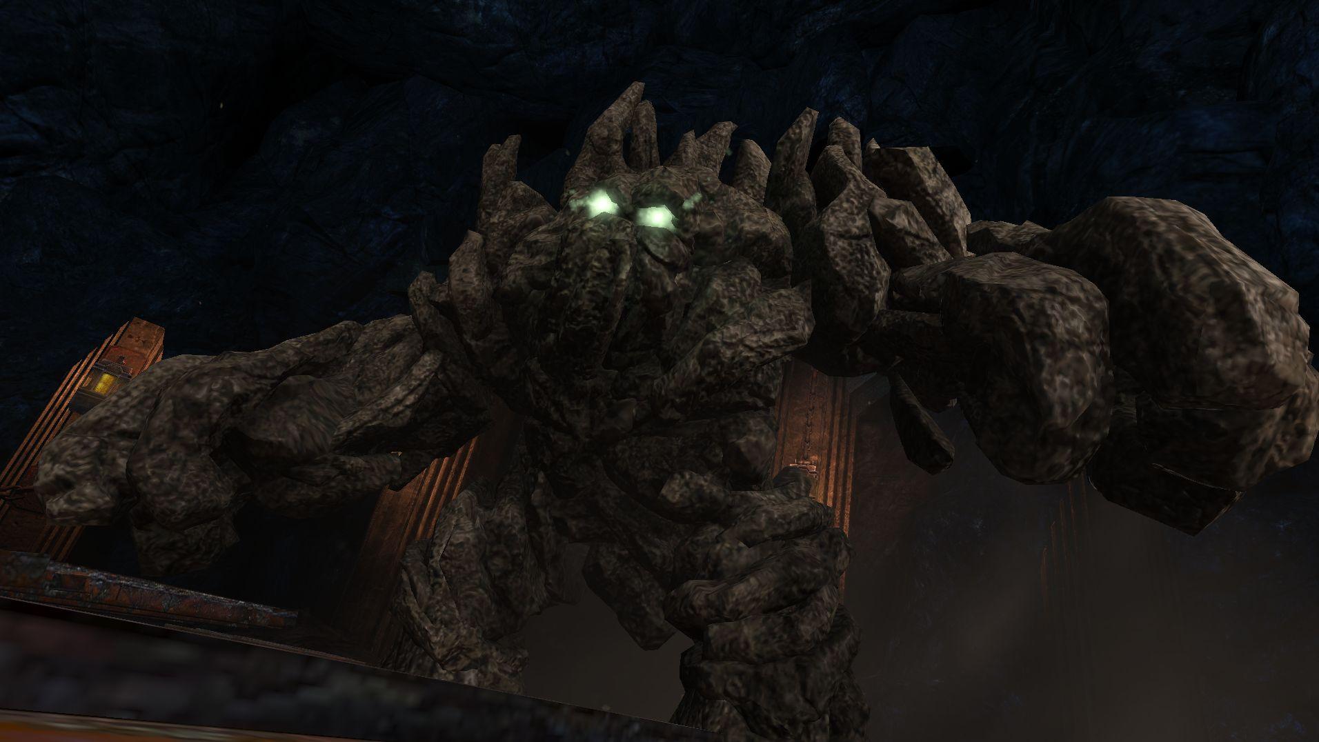 Dungeons And Dragons: Daggerdale [RePack|2011/RUS]