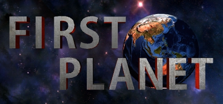 FirstPlanet