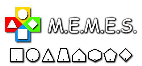 M.E.M.E.S.