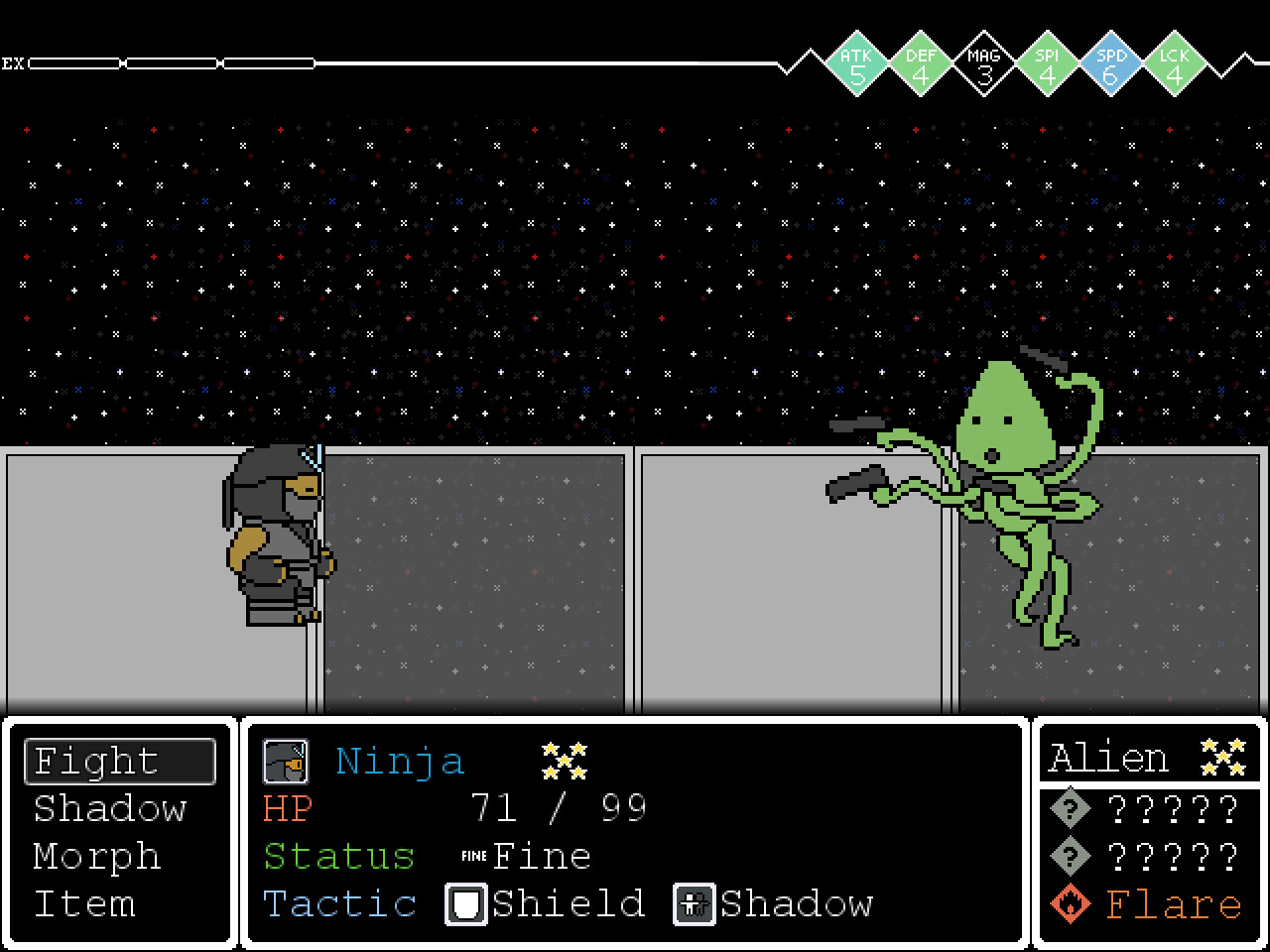tia.sav screenshot