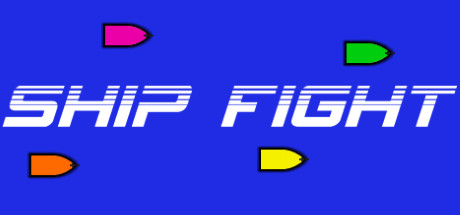 Ship Fight