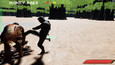 Gangsta Sniper 2: Revenge picture4