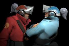 Spiral Knights - Steam - Imagem 1 do software
