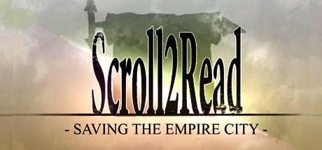 Scroll2Read