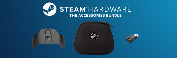 The Accessories Bundle