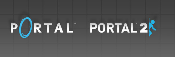 скачать игру Portal на русском через торрент - фото 8