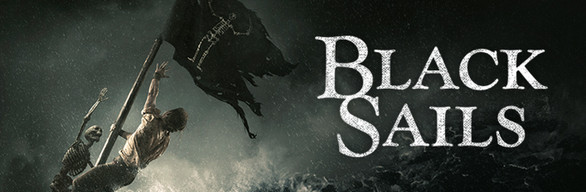 Black Sails Season 2