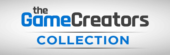 The Game Creators Collection