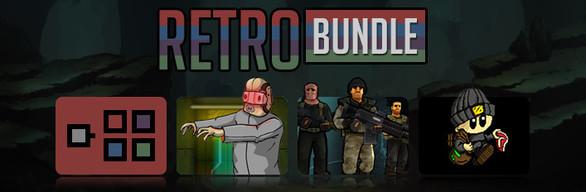 Retro Bundle