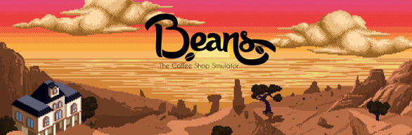 Beans Game and Soundtrack Bundle