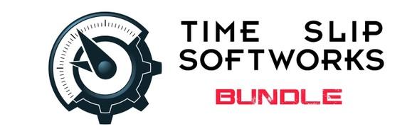 Timeslip Softworks Bundle
