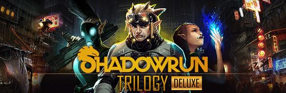 Shadowrun скачать торрент русская версия - фото 7