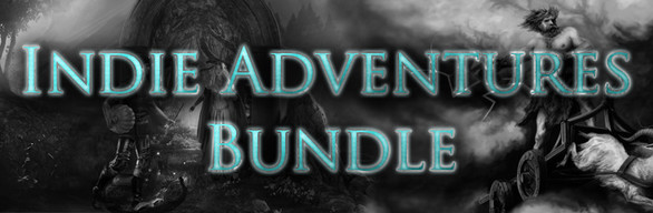 Indie Adventures Bundle