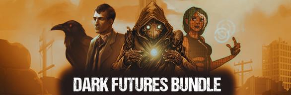 Dark Futures Bundle