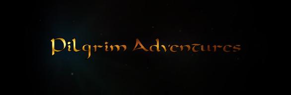 Pilgrim Adventures Complete