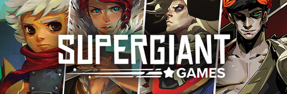 Supergiant Collection