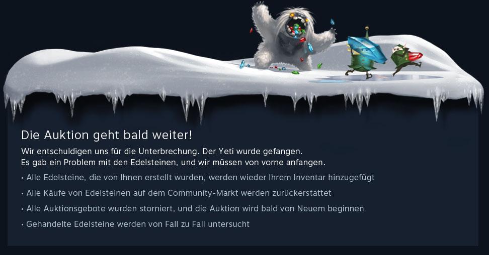 yeti_auction_german.jpg