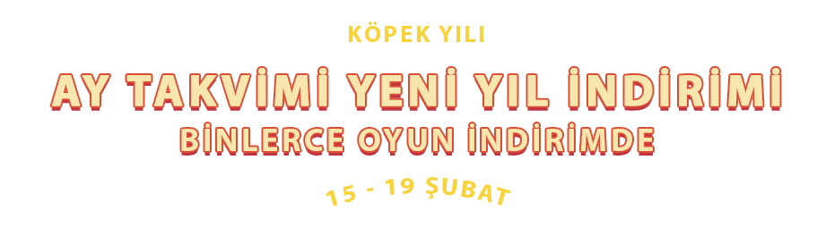 logo_turkish.png?t=1518654593