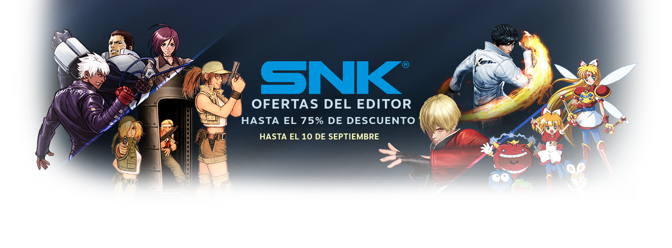 http://cdn.akamai.steamstatic.com/steam/clusters/sale_snk/51bfb1e0c38a3c6c37fbd8c4/page_bg_spanish.png?t=1504715913