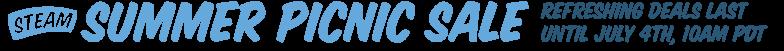 header_logo_english.png?t=1466662211