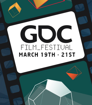 Now Showing at GDC