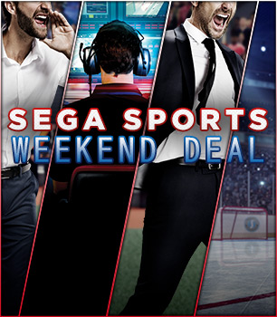 #spotlight_weekend_deal