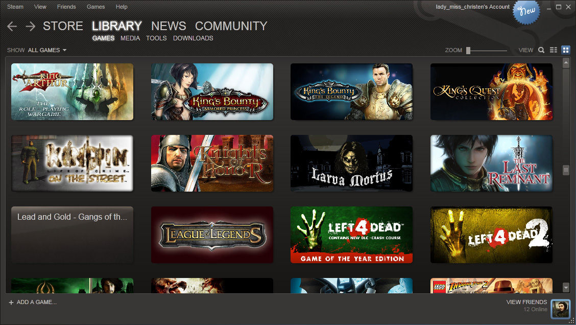 how to use wine on mac for steam games