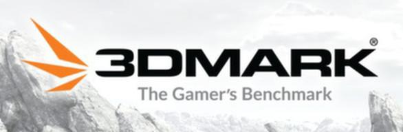 3DMark