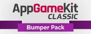 App Game Kit - Education Bundle