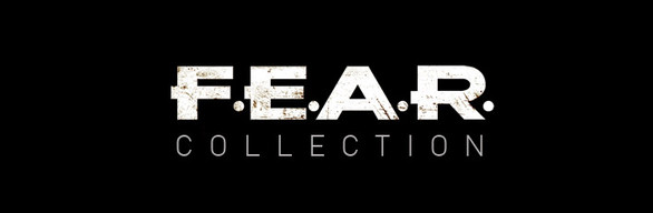 F.E.A.R. Collection