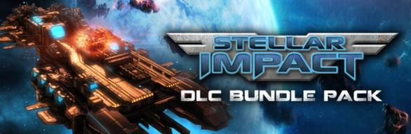 Stellar Impact Bundle