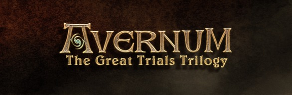 Avernum Bundle