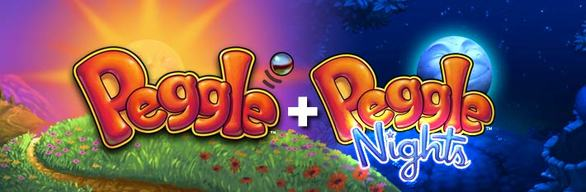 Peggle Complete