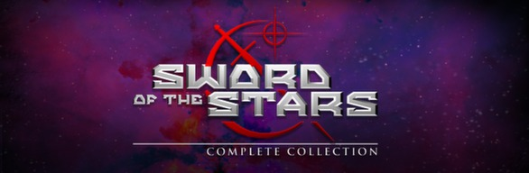 Sword of the Stars Collection