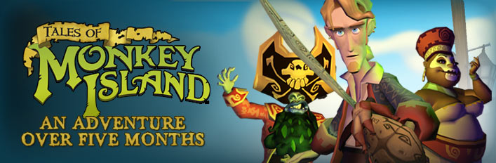 monkey island how to start a fight