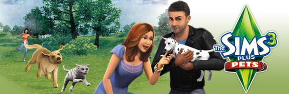 Download free english dating sims