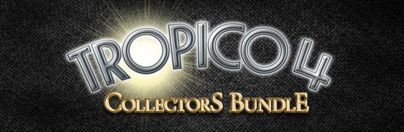 Topico 4: Collector's Bundle