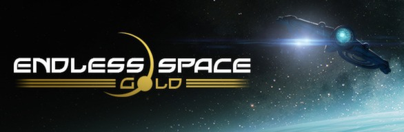 Endless Space® Gold