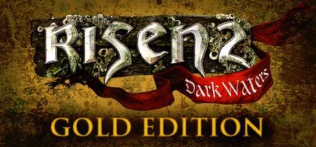 Risen 2: Dark Waters Gold Edition