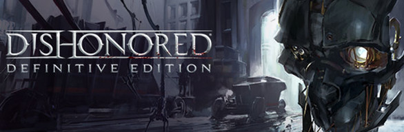 Dishonored Game of The Year Edition [1 DVD9 - Ita ] Azione